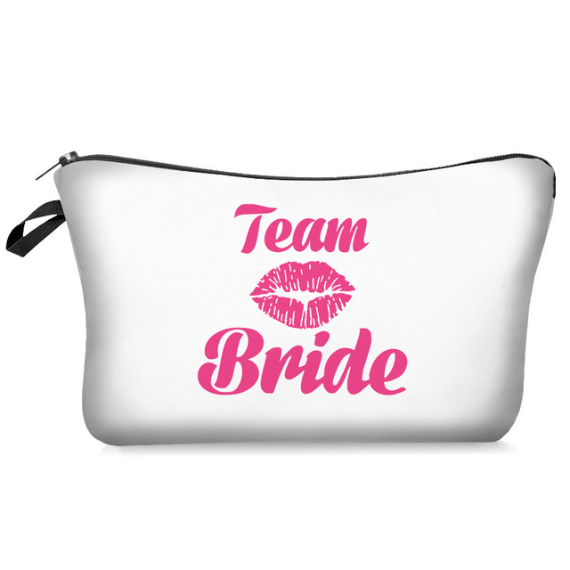 Team-Bride-tribe-to-be-Makeup-Gift-Bag-Bridesmaid-proposal-wedding-Bachelorette-hen-night-Party-bridal.jpg_640x640 (1)