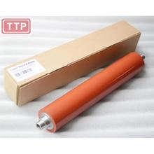 Для minolta Bizhub Pro 920 950 BH920 BH950 роликовые ролики с нижними рукавами. 57gar72200 57GA-5280