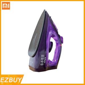 Xiaomi Mijia Lofans YD-012V Co