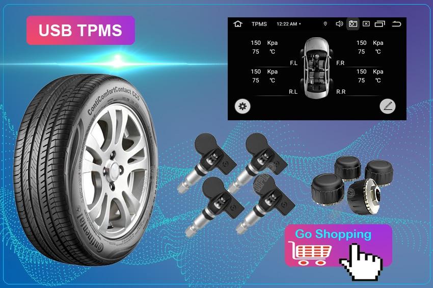 TPMS2