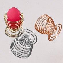 Maquiagem esponja suportes puff expositor cabaça forma esponja sopro liquidificador secagem titular suporte compõem puff titular beleza ferramentas