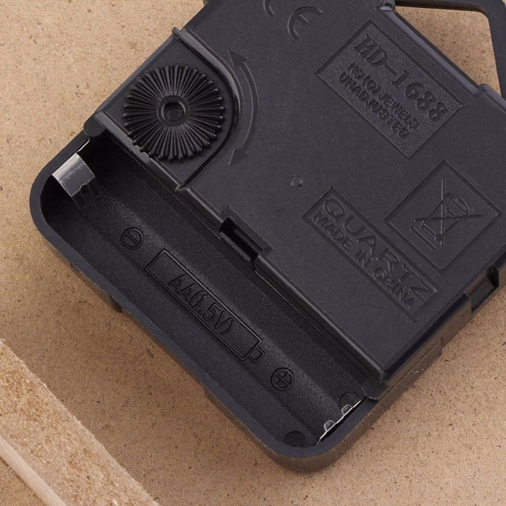 ZK1595003-D-48-1