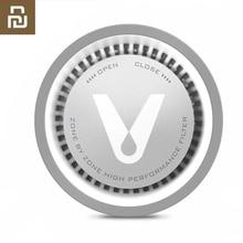 Youpin Viomi Refrigerator Sterilizer Disinfect for Vegetables Food Fresh Sterilization