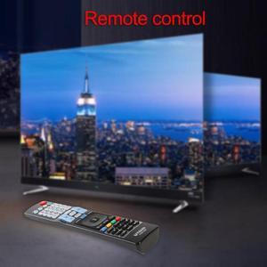 Image 4 - IR TV Fernbedienung RM L930 Wireless Controller Ersatz AKB73615303 für LG AKB 3D Digitale Smart LED LCD TV 10166