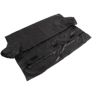Image 3 - eTone Photography Film Changing DarkRoom Bag Load Photo Tool Developing Tank Negative