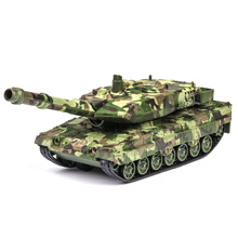 1:32 Diecast Alloy Car Model Ground tank Metal Toy Car Wheels Simulation Sound Light Pull Back Car Collection Kids Gift #ZW 1 32 diecast model car toy metal wheels corvette sports car simulation sound light pull back car toys for kids collection gift