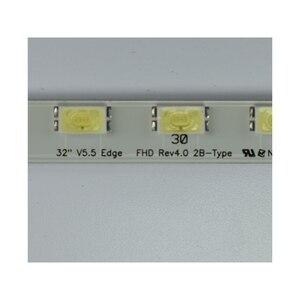 32 V5.5 Edge FHD Rev4.0 2B-Type