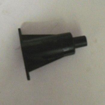 Noritsu minilab Frontier QSS-3501/3300/3021/2611 fijar caja de cartón repuestos impresora 2 uds