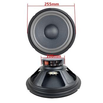 10 inch Woofer Speaker 150W 8 Ohm 6