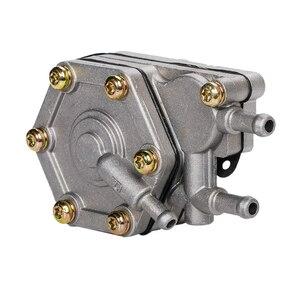 Image 4 - 1991 1996 년 동안 진공 연료 펌프 yamaha tdm 850 kraftstoffpumpe pompa carburante 3vd