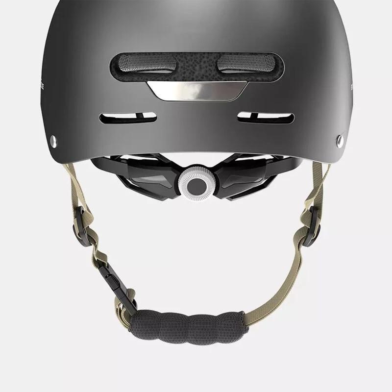 xiaomi himo k1 brisa ciclismo capacete commuter 04