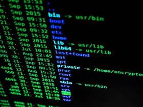 商业银行业务连续性监管指引