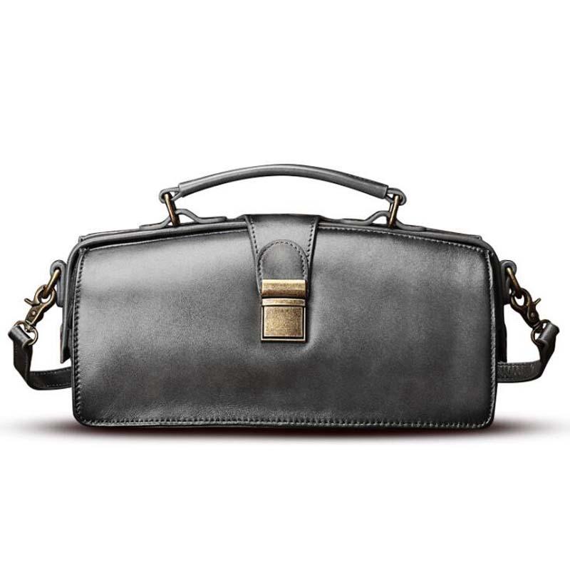 handbag-239 (3)