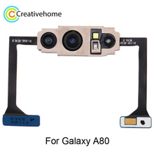 Module-Spare-Parts Main-Camera Samsung Galaxy Mobile-Phone for Camera-Repair-Replacement