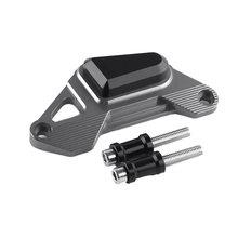 Аксессуары для honda pcx 125 150 cnc передний тормозной дисковый