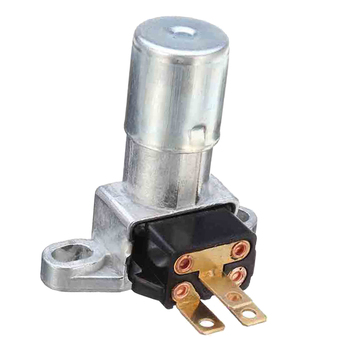 Headlight Dimmer Switch Fits for Cadillac for Chevrolet for GMC for Oldsmobile for Cherokee Dropship image