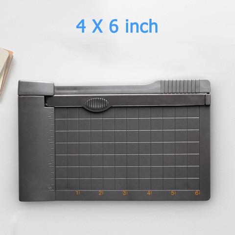 a5 portatil aparador de papel 1 6