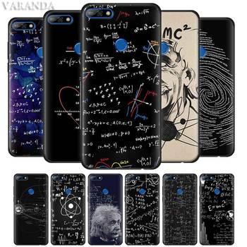 Перейти на Алиэкспресс и купить Чехлы для Huawei Y9s Y9 Prime Y7 Y6 Y5 Y7p Y6s 2019 Nova 7i 6 5G SE 5 Pro 5T 5z Cubre силиконовый чехол