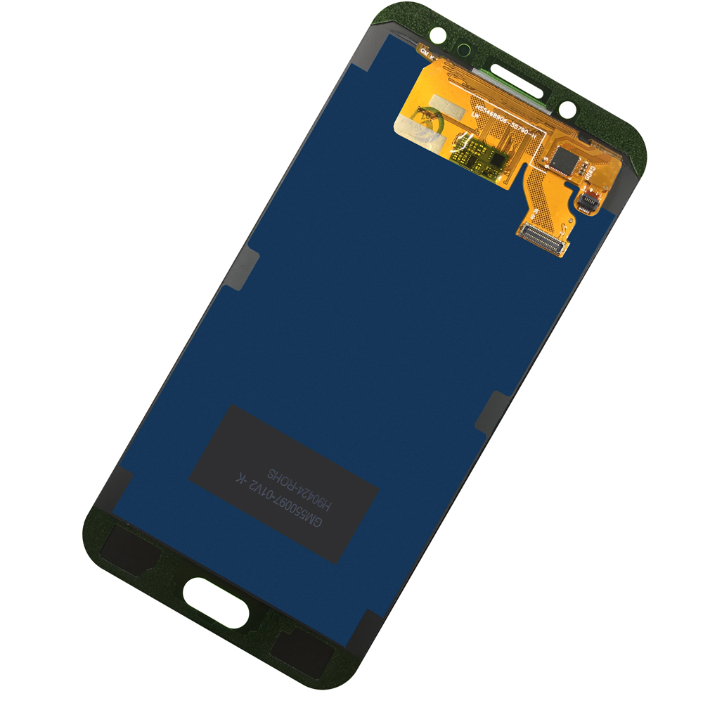 H08c24b70a54d4968b3c5e19940403231g 5.5'' Display for SAMSUNG Galaxy J7 Pro J730 LCD For SAMSUNG J7 2017 Display Touch Screen Digitizer J730F Adjustable