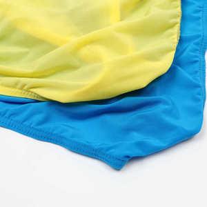Image 5 - Nouveau 8 pièces/pack sous vêtements pour hommes Sexy Mini slips respirant Ultra mince sous vêtements Lingerie Gays Cueca U Bulge poche culottes