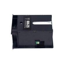Резервуар для чернил C13S210057 SC13MB для принтера Epson SureColor T3130 T5130 F530 F531