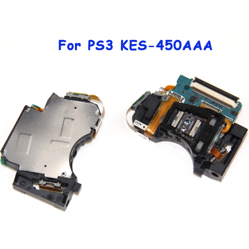 for Sony Playstation 3 KES 450A Laser Lens Assembly