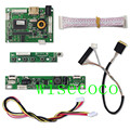 ЖК-дисплей LVDS контроллер динамиков плата 2AV 30PIN для LP097X02 SLQ1 SLQE SLN1 ЖК-панель поддержка 1024X768 9 7