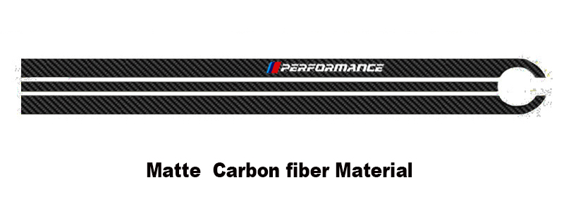 lowest price 2Pcs Car Long Side Stripes Sticker Vinyl Film Auto DIY Decals For LADA NIVA 4X4 Automobiles Decoration Car Tuning Accessories