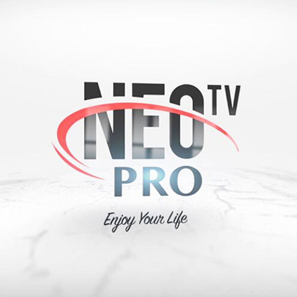 Neo tv pro android neo tv pro Neo pro 2 smart tv android