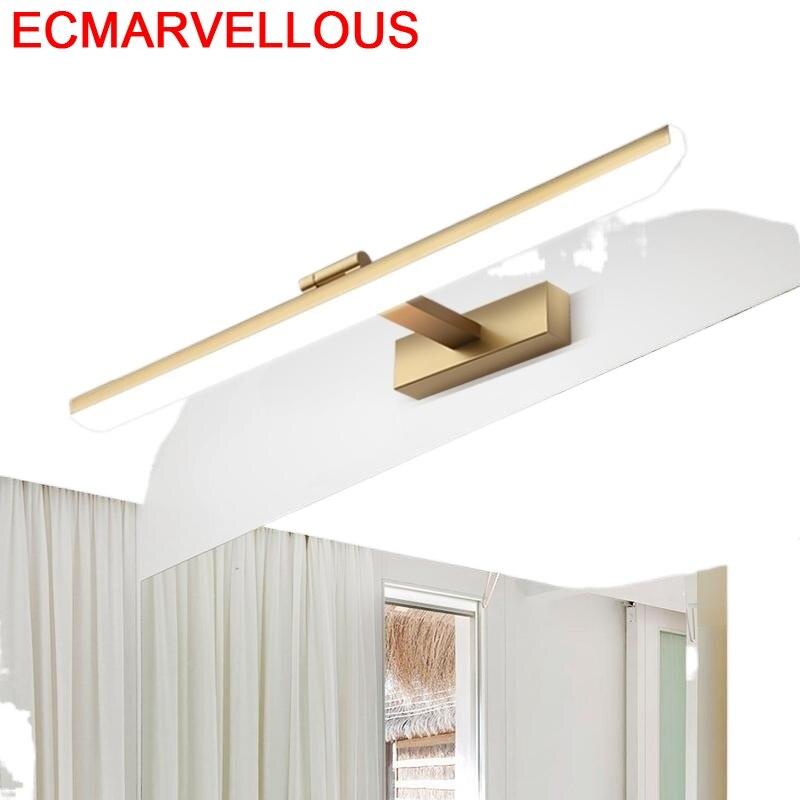 Tafel Espejo Vestidor Miroir Coiffeuse Desk Decor Wall Make Up Makeup Table Dressing Mirror De Mesa Para Maquillaje Vanity Light