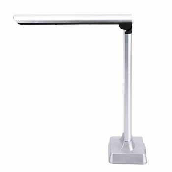 BK30 Document Camera High Definition Portable Scanner A4 Scanners for File Card Passport Recognition Support 7Languages