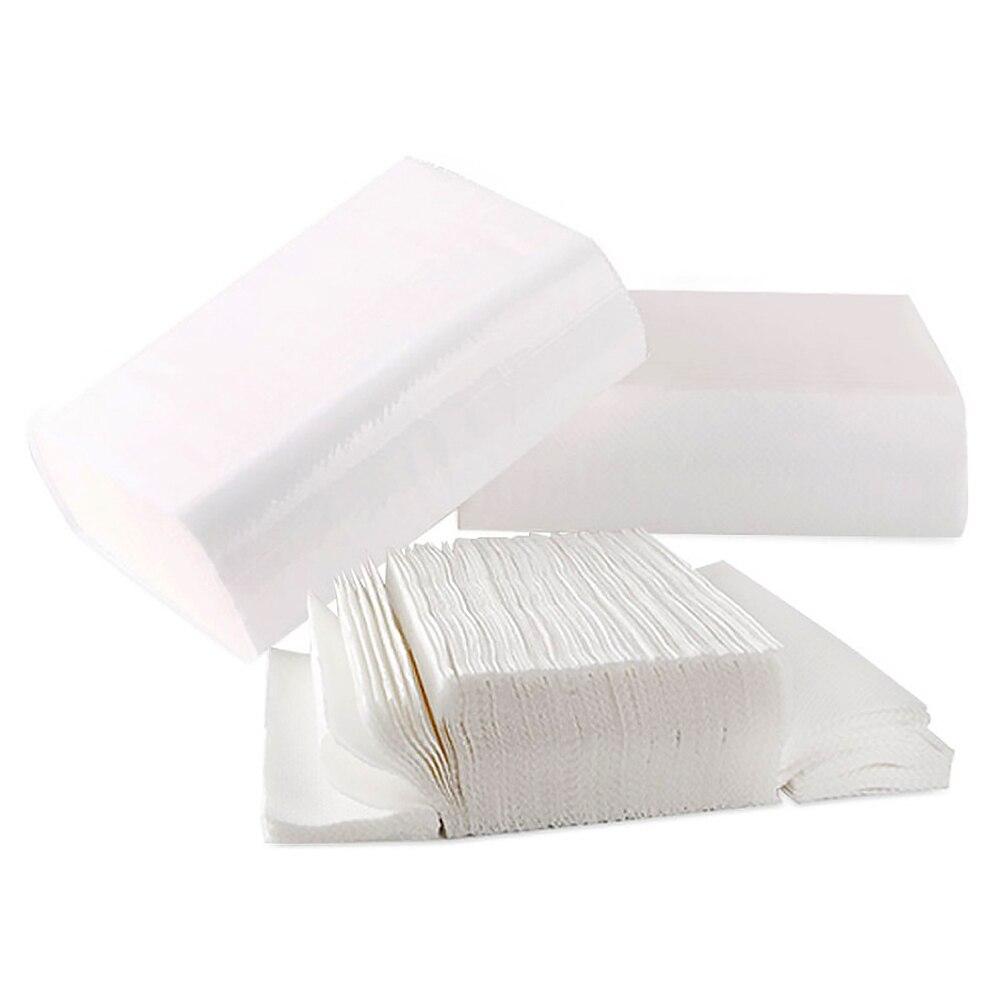 180 Toilet Paper, Commercial Toilet, Business Toilet Paper, Kitchen Oil Suction Paper, Wholesale Toilet Paper