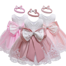 Summer Dress Girls Princess Dress Kids Dresses For Girls Costume Elegant Wedding Party Ball Gown Children Clothing 8 10 12 Years autumn winter girls princess mini dress kids baby girls party wedding pageant long sleeve sweater dresses cute ball kids costume