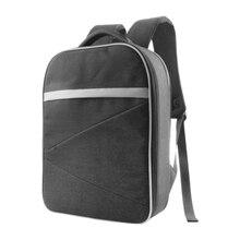 Устойчивый к царапинам рюкзак для DJI Ronin SC, сумка для хранения, чехол для переноски, защитная сумка с плечевым ремнем, аксессуары для камеры