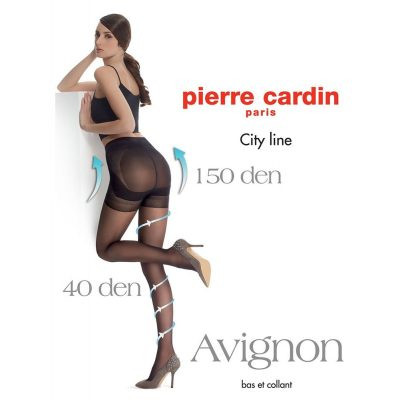 Underwear Women's Socks & Hosiery Tights pierre cardin 92356