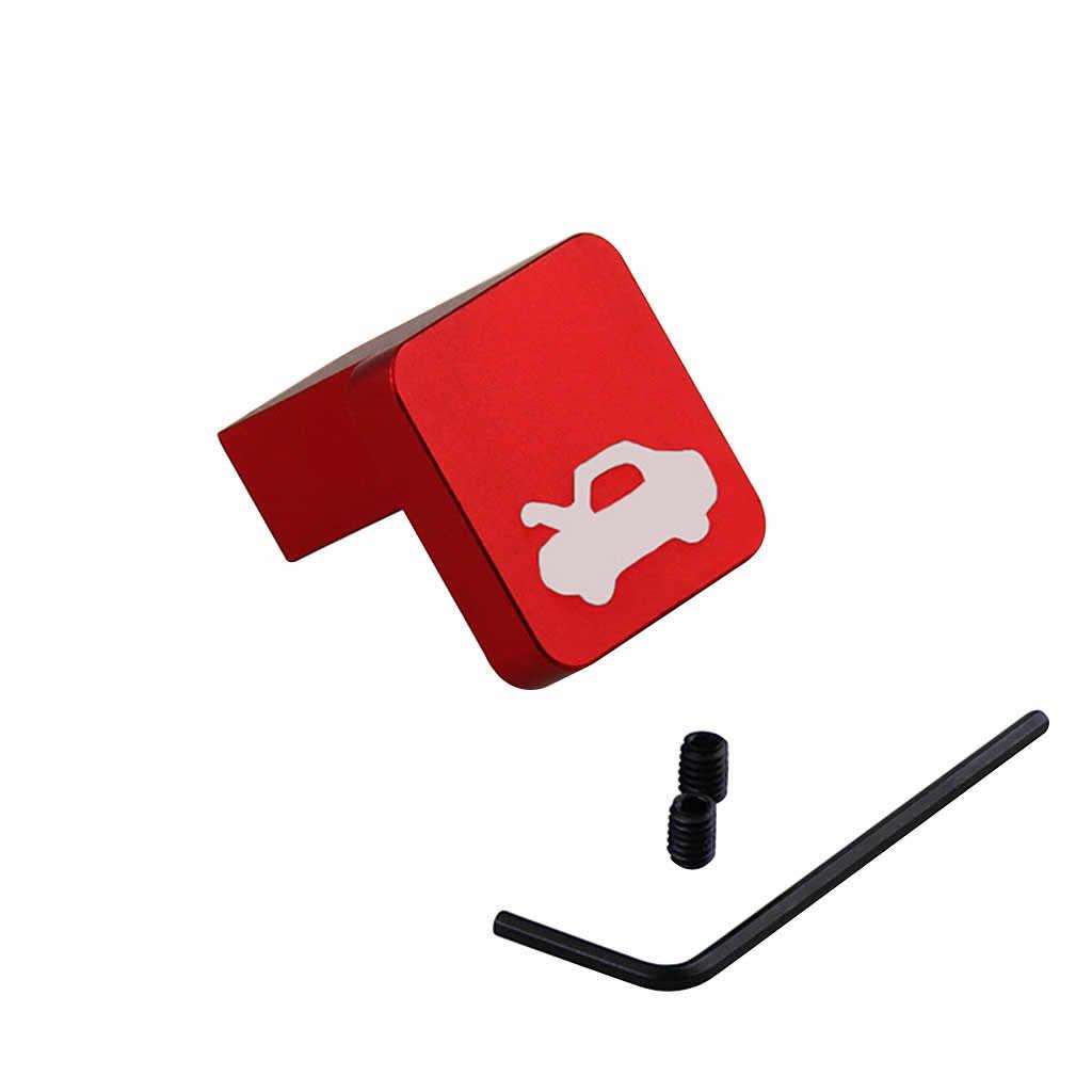 Hohe qualität Haube Release Latch Griff Reparatur Kit Passt Für Honda Ridgelin/Element/CR-V/CIVIC Haube hand werkzeuge Einfach zu bedienen 12
