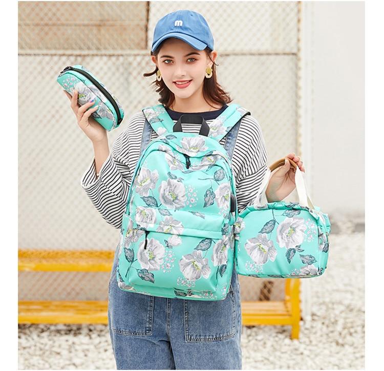 schoolbags (22)