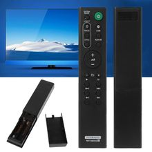Remote Control TV Television Replacement RMT-AM200U for Sony Home Audio AV System GTK-XB7 GTKXB7