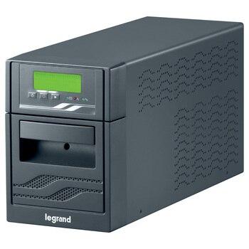 Legrand ups nikys 2 KBA IEC USB /RS232 310007
