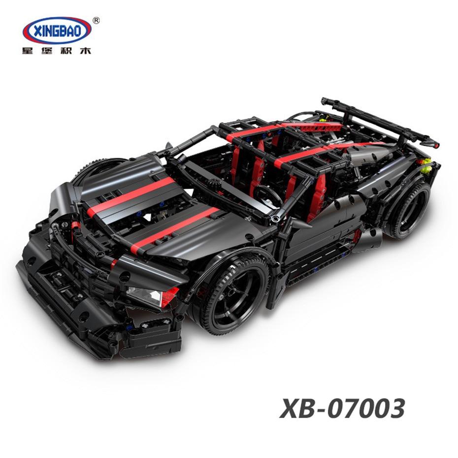 xingbao nova tecnica carro serie 030220300807003 05
