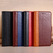 Flip Soft Case Leather Cover Voor Xiaomi Redmi Note 3 4 5 6 7 8 Portemonnee Visa Card Slot Cover voor Note 9Pro Max Siliconen Soft Shell