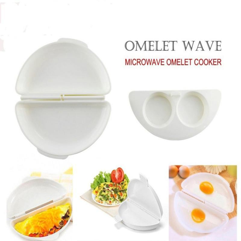 Микроволновая печь для яиц, плита, поднос, сковорода, Варка, яйцо, бойлер, омлет, форма для омлета силиконовая форма, яйцо, плита, кухонные акс...
