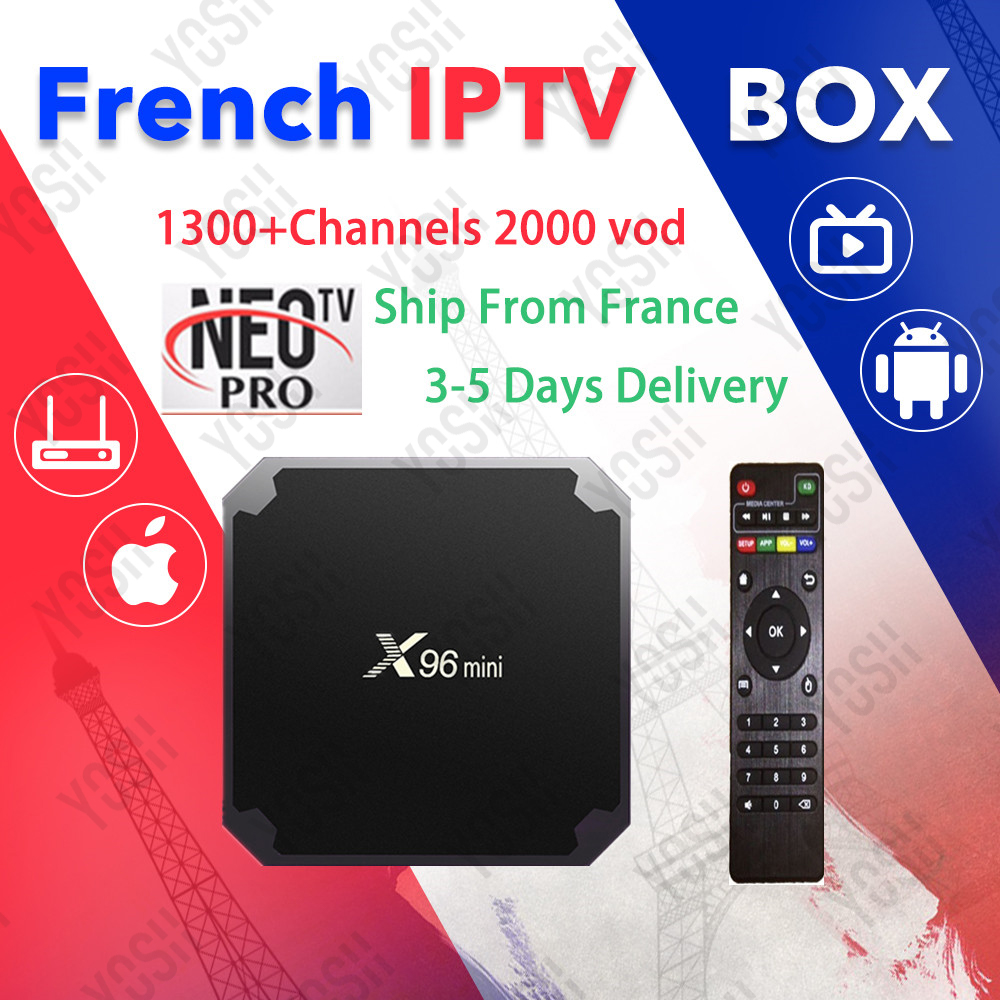 best top 10 win8 tv box ideas and get free shipping - a112