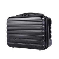 Eva Hard Shell Portable Travel Bag Carrying Case for Fimi X8 Se Drone Rc Parts Accessories Waterproof Storage Bag