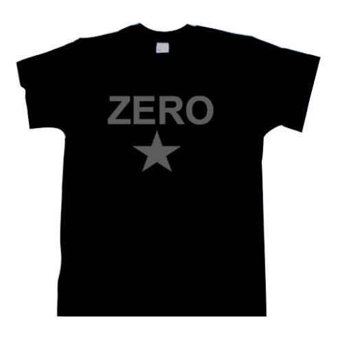 Smashing Pumpkins Kemeja Vintage Tshirt 1995 Nol Billy Corgan Band Rock Kemeja Kustom Dicetak Tshirt, Hip Hop Lucu TEE