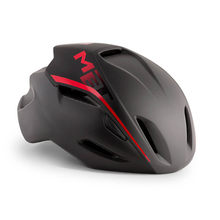 Voldaan Manta Fietshelmen Fiets Ultralight Eps Helm Intergrally-Gegoten Mountain Road Fiets Helm Veilige Mannen Vrouwen