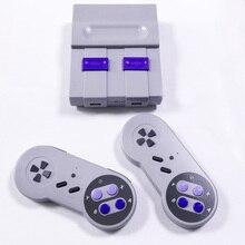มินิคลาสสิกRetro Handheldเกมคอนโซลเกมทีวี630/500เกม,AV Out