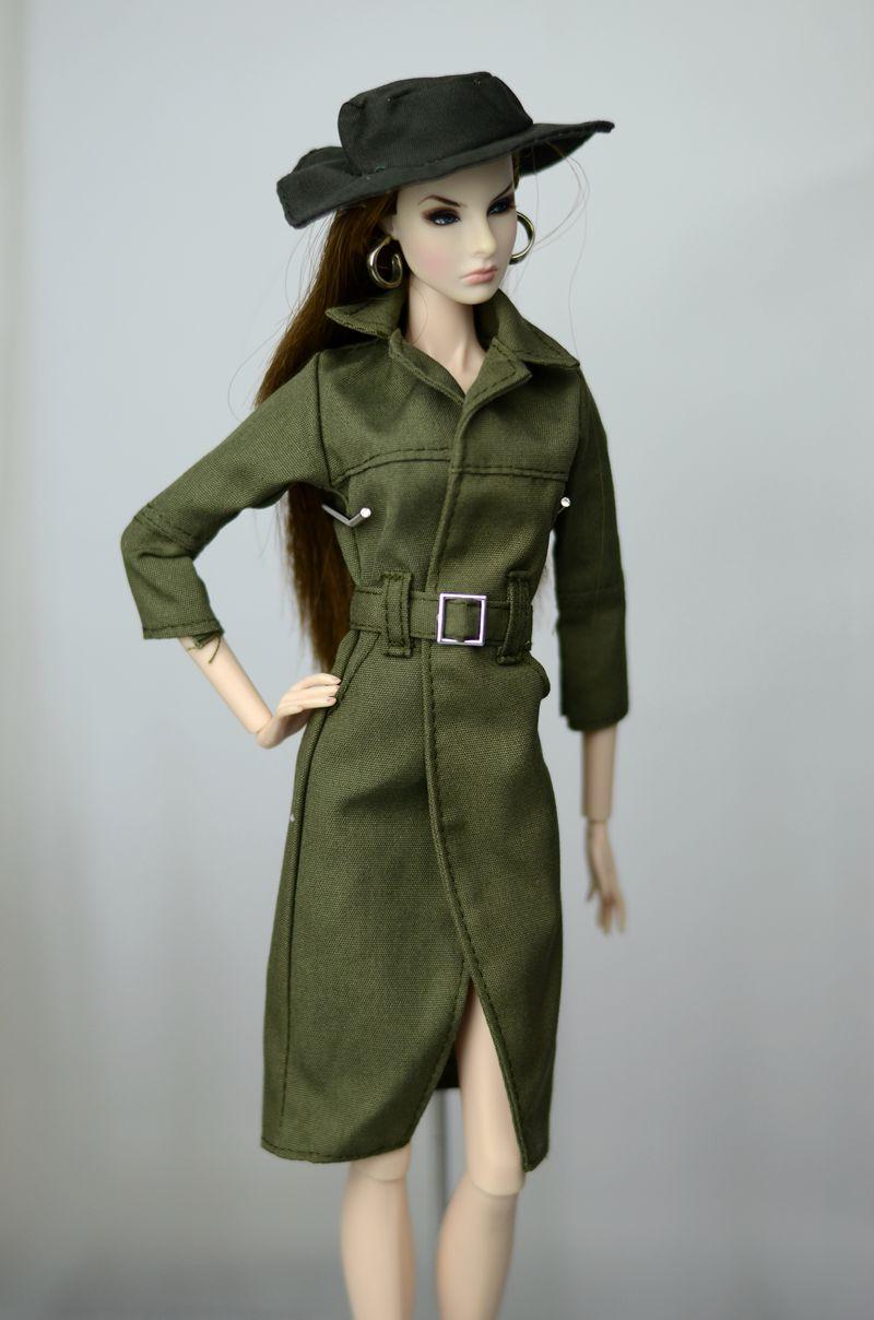 coat for barbie 4