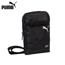 Original New Arrival  PUMA X Mini Portable Unisex  Handbags Sports Bags