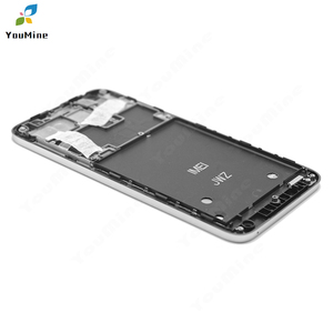 Image 4 - 100% Tested for Lenovo A8 LCD Display Touch Screen Digitizer Assembly A806 A808 A808t For Lenovo A806 LCD Smartphone Replacement